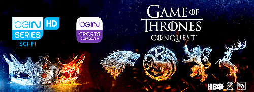 game-of-thrones-hangi-kanalda