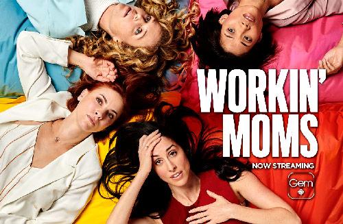 WorkinMoms-1.-sezon-ne-zaman-başlayacak