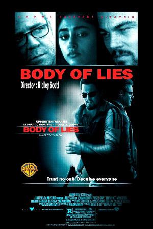 the-body-of-lies-netflixden-kalkıyor
