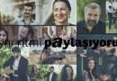 ATV-2019---2020-Yeni-Sezon-Tanıtım-Filmi-Yayınladı!