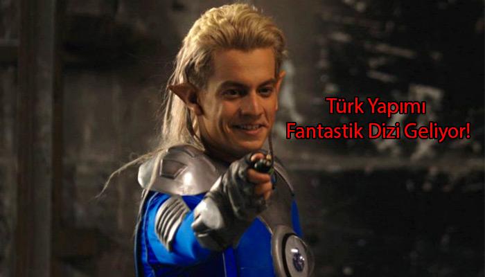 FoxPlay'de-Türk-Fantastik-Dizisi-Gorbi-Başlıyor