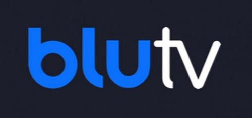 blutv-ücretsiz-dizi-ve-film-izleme