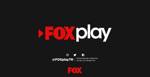 foxplay-ücretsiz-dizi-ve-film-seyretme