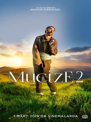 mucize-2-aşk-filmi-konusu-ve-vizyon-tarihi