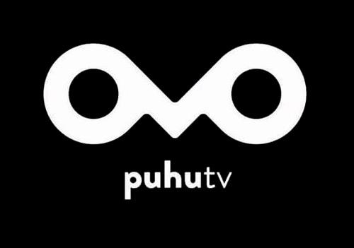 puhu-tv'den-ücretsiz-film-izleme