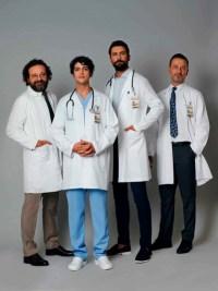 mucize-doktor-dizisi-konusu