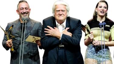 2019-pantene-altın-kelebek-ödül-töreni--ertelendi