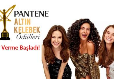 Pantene-Altın-Kelebek-2019-Adayları-Kimler