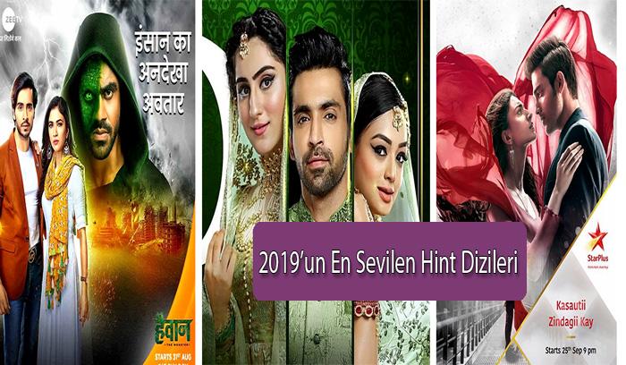 2018-2019'da-Yayınlamış-En-İyi-Hint-Dizileri