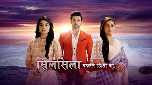 Silsila-Badalte-Rishton-Ka-hint-dizisi-konusu - en iyi hint dizileri
