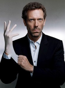 house-md-dr