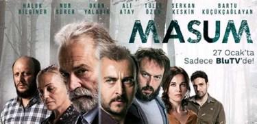 Masum-blu-tv-de-izlenecek-türk-dizileri