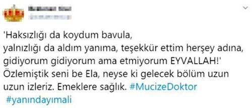 Mucize_Doktor_Yasemin_Ozilhan