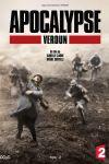 Apocalipsa de la Verdun