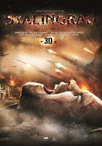 Stalingrad 2013 , Stalingrad 2013 online ,Stalingrad 2013 online subtitrat , filme online hd , Stalingrad 2013 online subtitrat romana , Stalingrad 2013 hd ,