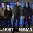 Almost Human S01E06 , Almost Human S01E06 online , Almost Human S01E06 online subtitrat , Almost Human S01E06 online subtitrat romana , filme online hd ,