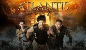 Atlantis 2013 S01E12 , Atlantis 2013 S01E12 online , Atlantis 2013 S01E12 online tradus , Atlantis 2013 S01E12 online tradus romana , Atlantis 2013 S01E12 HD , Atlantis 2013 HD , seriale online HD ,