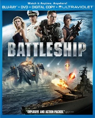 Battleship online ,Battleship online subtitrat , Battleship online subtitrat romana , filme online hd , Battleship online hd ,