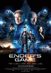 Enders Game 2013 ,Enders Game 2013 online , filme online hd , Enders Game 2013 online subtitrat , Enders Game 2013 online subtitrat romana , stiintifico fantastice , Enders Game 2013 hd