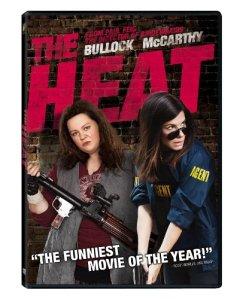 The Heat 2013 , The Heat 2013 HD , The Heat 2013 online , The Heat 2013 online subtitrat , The Heat 2013 online subtitrat romana , filme online HD , filme noi 2013 , comedii 2013 ,