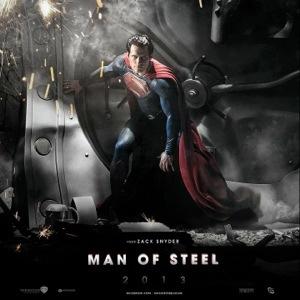 Man of Steel 2013 , Man of Steel 2013 online subtitrat romana full HD 1080p , filme noi 2013 , Man of Steel 2013 online , filme online hd , Man of Steel 2013 online subtitrat , filme stiintifico fantastice , Man of Steel 2013 online subtitrat romana , Man of Steel 2013 HD ,