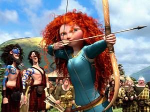 Brave ,Brave HD , Brave online , Brave online subtitrat , Brave online subtitrat romana , filme online hd , desene animate hd , desene animate online hd ,