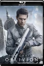 Oblivion 2013 , Oblivion 2013 online subtitrat romana full HD 1080p , filme noi 2013 , Oblivion 2013 HD , filme online HD , Oblivion 2013 full Hd 1080p , stiintifico fantastice , Oblivion 2013 online , Oblivion 2013 online subtitrat , Oblivion 2013 online subtitrat romana
