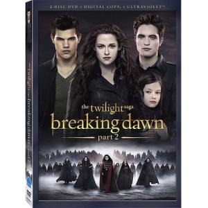 Twilight Saga 5 , filme online full hd 1080p , Twilight Saga 5 online , filme noi 2013 , Twilight Saga 5 online subtitrat , filme online hd , Twilight Saga 5 online subtitrat roaman , Twilight Saga 5 online subtitrat in romana full HD 1080p , Twilight Saga 5 HD ,