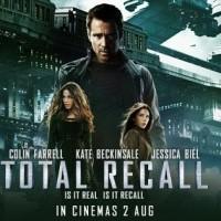 total recall , total recall online , total recall hd , total recall online subtitrat , filme online hd , total recall online subtitrat romana , stiintifico fantastice ,