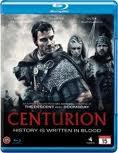 Centurion , filme full hd 720p , Centurion online , filme de razboi , Centurion online subtitrat , filme online hd , Centurion online subtitrat romana , filme istorice , Centurion online subtitrat romana full HD 720p , filme de actiune ,