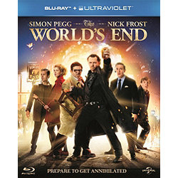 The World's End , comedie , The World's End online , filme full hd 1080p , The World's End online subtitrat , filme stiintifico fantastice , The World's End online subtitrat romana , filme online hd , The World's End online subtitrat romana full HD 1080p ,