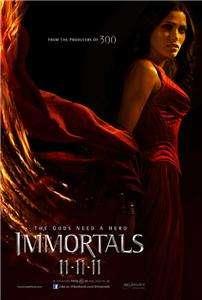 Immortals , filme istorice , Immortals online , filme full hd 720p , Immortals online subtitrat , filme online hd , Immortals online subtitrat romana , stiintifico fantastice , Immortals online subtitrat romana full HD 720p ,