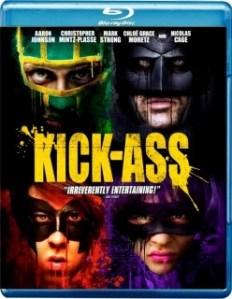 Kick-Ass , filme de comedie , Kick-Ass online , filme ful hd 720p , Kick-Ass online subtitrat , filme online hd , Kick-Ass online subtitrat romana , filme de actiune , Kick-Ass online subtitrat romana full HD 720p ,