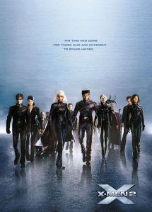 X-Men 2 , filme full hd 1080p , X-Men 2 online , filme online hd , X-Men 2 online subtitrat , filme stiintifico fantastice , X-Men 2 online subtitrat romana , X-Men , X-Men 2 online subtitrat romana full HD 1080p , filme de actiune ,