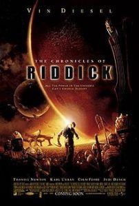 The Chronicles of Riddick , filme stiintifico fantastice , The Chronicles of Riddick online , filme full hd 1080p , The Chronicles of Riddick online subtitrat , filme online hd , The Chronicles of Riddick online subtitrat romana , riddick , The Chronicles of Riddick online subtitrat romana full HD 1080p ,