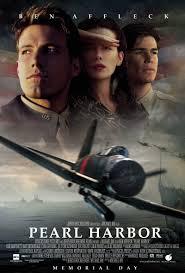 Pearl Harbor , filme full hd 1080p , Pearl Harbor online , filme online hd , Pearl Harbor online subtitrat , filme razboi , Pearl Harbor online subtitrat romana , filme istorice , Pearl Harbor online subtitrat romana full HD 1080p ,