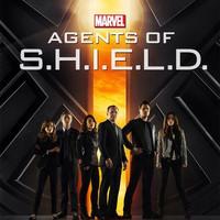 Marvels.Agents.of.S.H.I.E.L.D.S01E12 , seriale stiintifico fantastice , Marvels.Agents.of.S.H.I.E.L.D.S01E12 online , seriale online 2014 , Marvels.Agents.of.S.H.I.E.L.D.S01E12 online subtitrat , seriale online noi , Marvels.Agents.of.S.H.I.E.L.D.S01E12 online subtitrat romana ,
