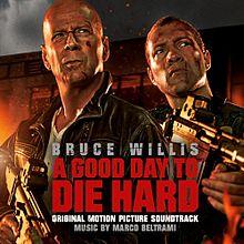 A Good Day to Die Hard , filme noi 2014 , A Good Day to Die Hard online , filme full hd 1080p ,