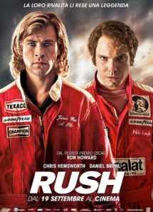 Rush 2013 , filme de sport , Rush 2013 online , filme full hd 1080p , Rush 2013 online subtitrat , filme online hd , Rush 2013 online subtitrat romana , filme de actiune , Rush 2013 online subtitrat romana full HD 1080p ,