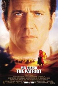 The Patriot , filme de aventuri , The Patriot online , filme full hd 1080p , The Patriot online subtitrat , filme online hd , The Patriot online subtitrat romana , Mel Gibson ,The Patriot online subtitrat romana full HD 1080p ,