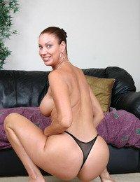 porno cu mame , cur , pizda , muie , filme porno , orgasm , femei mature ,