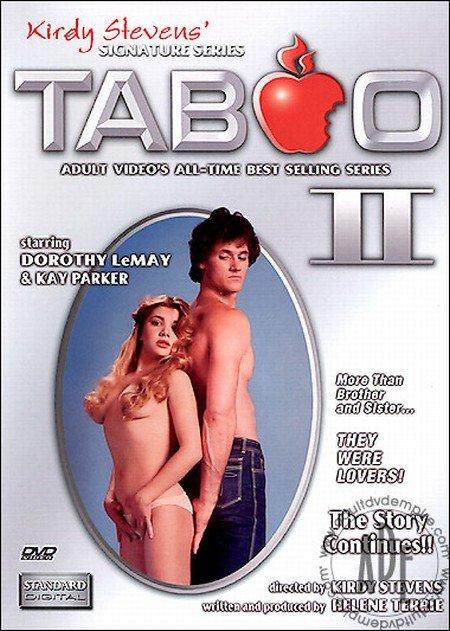 porno cu subtitrare , hd , filme porno , taboo 2 , incest , muie , pizda ,