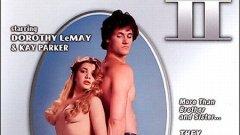 Filme porno cu subtitrare in romana HD 1080p .