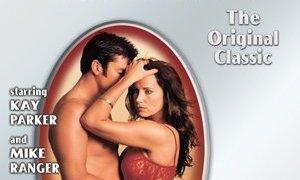 porno cu subtitrare , filme porno , full hd 1080p , incest , orgie , taboo 1980 , taboo 1 ,