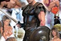 Filme xxx cu subtitrare , filme xxx , xxx cu subtitrare in romana , full hd 1080p , Private Gladiator ,