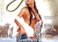 Filme porno cu subtitrare romana full HD 1080p .