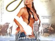 filme porno cu subtitrare romana , filme porno , porno cu subtitrare , full hd 1080p , gladiator 3 , Sexual Conquest ,