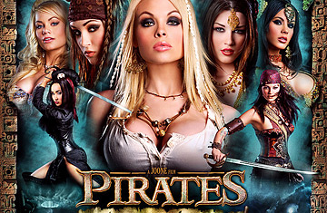 filme porno cu subtitrare , pirates 1 , full hd 1080p , bluray , muie , pizda , orgasm ,
