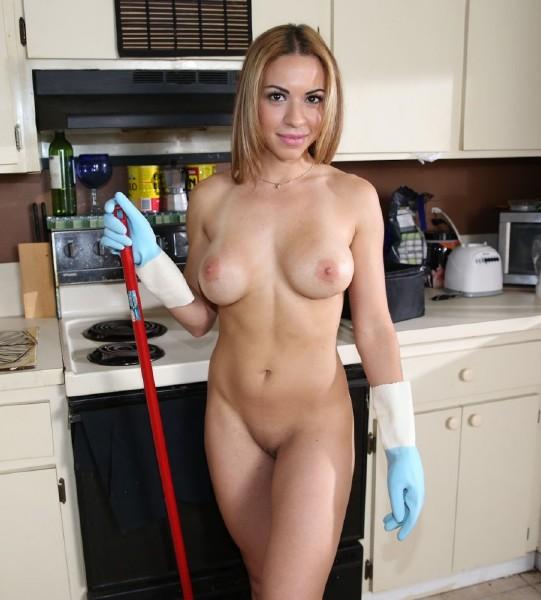 Kylie Rogue , My Dirty Maid , filme adult hd , bluray , 2014 , orgasm , amatoare , menajera , sex ,