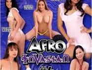 Afro Invasion 4 , filme porno , porno hd , bluray , asiatice , negri cu pula imensa , interracial ,